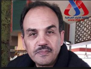 Ismail al-Ithawi