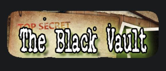 Black Vault