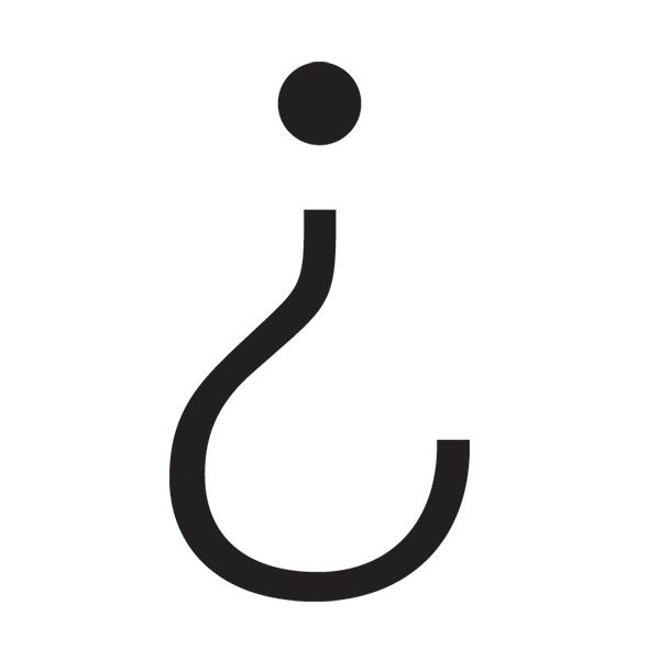 Bellingcat Logo
