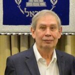 Tamir Pardo, Mossad Chief