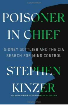 Poisoner-in-Chief