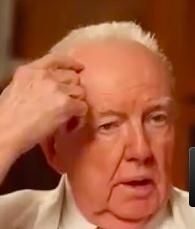 Key JFK witnesse