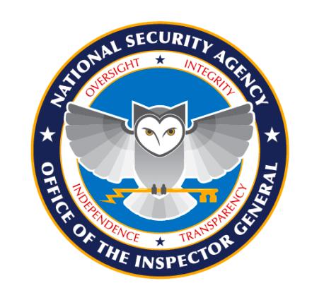 NSA IG