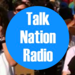 Talk Nation Radio