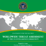 ODNI Threat Assessment